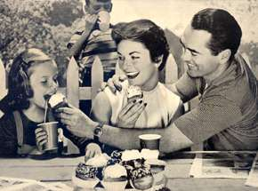 fifties-family[1]